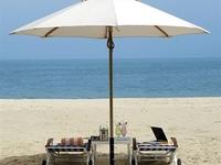 Moevenpick Hotel and Resort Al Bida'a Kuwait