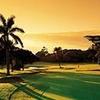 Selborne Hotel, Spa & Golf Estate