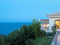 Mareblue Apostolata Resort and Spa