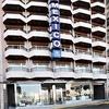 Top Hotel Mexico