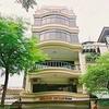 Bonjour Vietnam Hotel