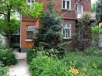 Sofia Guesthouse