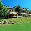 Wellness and Family Hotel Veronza