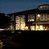 Hotel Kongebrogaarden