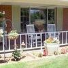 Front Porch Inn