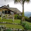 Hacienda Tayutic