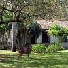 Hacienda La Pacifica