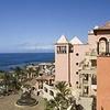 Iberostar Gran Hotel El Mirador