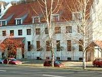 Hotel Krol Kazimierz