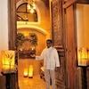 Dawar El Omda Hotel El Gouna
