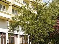 Club Aliga Hotel