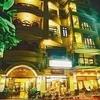 Hong Ngoc 1 Hotel