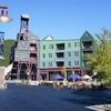 Silvermill By Resortquest