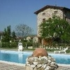 Villa Corte Degli Dei - B&b