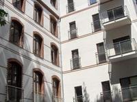 Exclusive Aparthotel Krasinskie