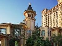 Chateau Star River Pudong Shanghai