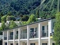 Jasmine Court Travellers Inn