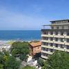 Hotel Acropolis