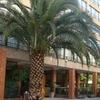 Nogales Hotel Convention Center