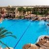 Tropicana Sea Beach Hotel