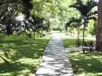 Midas Resort