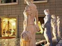 Royal Seasons Hotel Beitou
