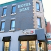 Hotel Stay Mont Royal