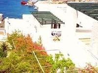 Finiki View Hotel Apartments