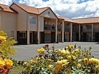 Antonio's Motor Lodge