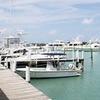 Sea Spray Resort and Villas