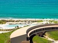 Capo Vaticano Resort Thalasso And Spa