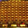 Hagl Hotel Pleiku