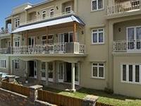Jet Resort - Apartments