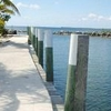 Spinnaker Point By Living Easy Abaco