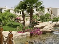 SUNRISE Select Island View Resort