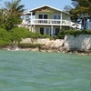 Wheel House Downstairs By Living Easy Abaco