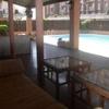 Hotel Adia Cunit Playa