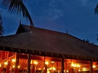 Sutra Beach Resort and Spa