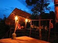 Phunacome Resort