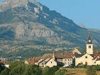 Vvf Villages Le Roure