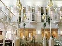 Kichijoji Dai-ichi Hotel