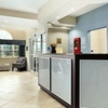 Microtel Inn And Suites Weeki Wachee/spring Hill