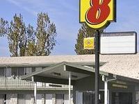 Super 8 Motel - Alturas