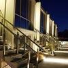Pounamu Apartments Queenstown