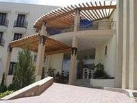 Hotel and Spa Quinta Las Alondras