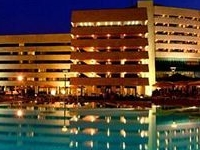 Sheraton Club Des Pins Resort And Towers