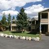 Park Meadows Lodge Condominium