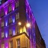 Secret De Paris Design Boutique Hotel