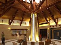 Sheridan Beach Resort