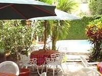 Hotel Alicante San Salvador